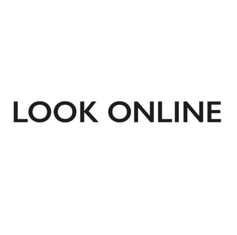Открытие нового магазина Look Online в г. Санкт-Петербург